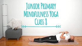 Junior Primary Yoga Class 8.png