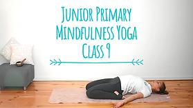 Junior Primary Yoga Class 9.png