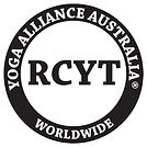 yoga-alliance-australia-rcyt no BG.jpg