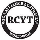 yoga-alliance-australia-rcyt no BG.jpg
