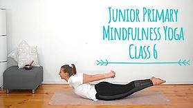 Junior Primary Yoga Class 6.png