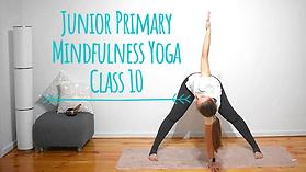 Junior Primary Yoga Class 10.png