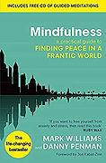 Mindfulness book.jpg