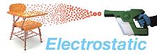 Electrostatic.png