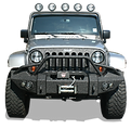Jeep-2.png