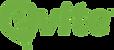 Evite_logo.png