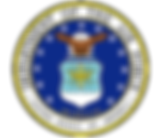 rwm_military_logos_edited.png