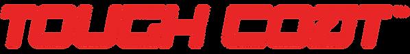 Tough Coat red Logo.png