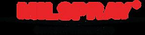 MILSPRAY Corrosion Technologies logo