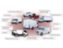 Corrosion Prevention Compound (CPC).png