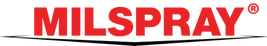 MILSPRAY Logo Standard.png