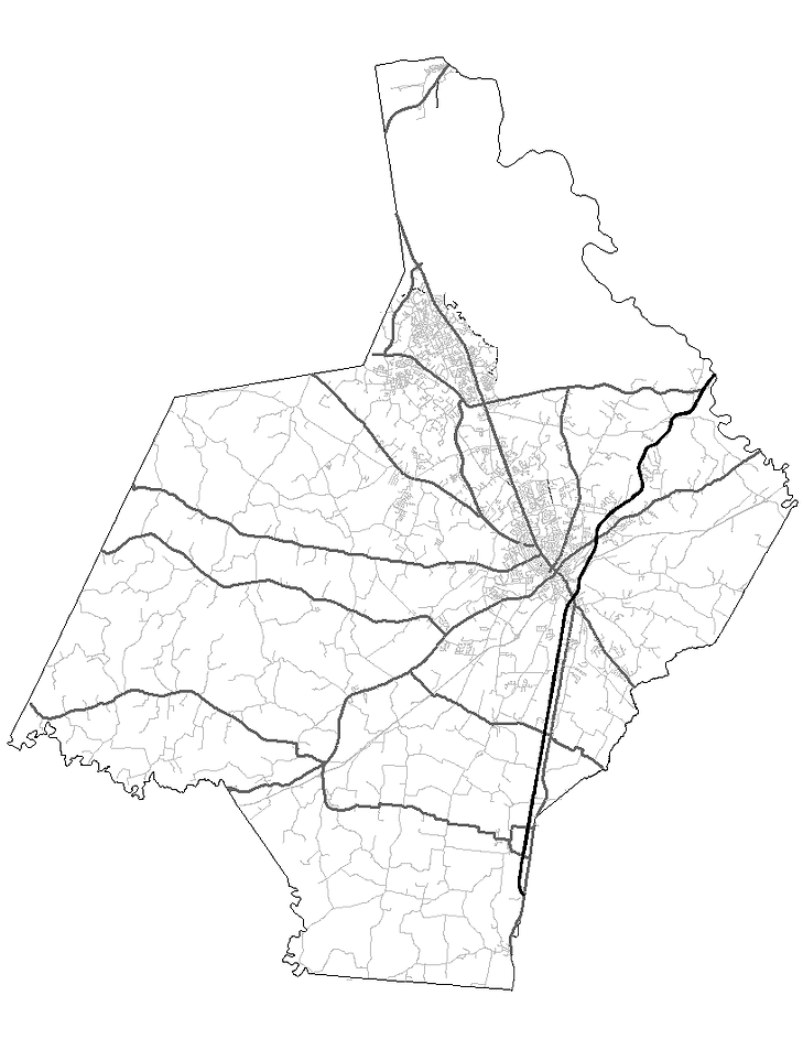 county blank.png