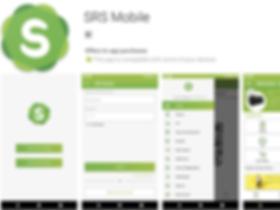 Srs Mobile Website,SRS Mobile Agent,SRS Mobile Helpline,SRS Mobile Printer,SRS Mobile For Pc,Daftar SRS Mobile,SRS Mobile Server Key,SRS Mobile Forgot Password