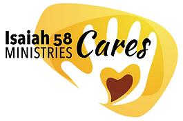 Isaiah 58.PNG