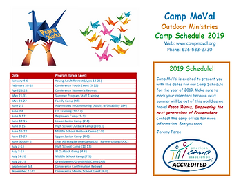 MoVal 2019 schedule.PNG