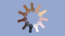 racial justice 1.jpg