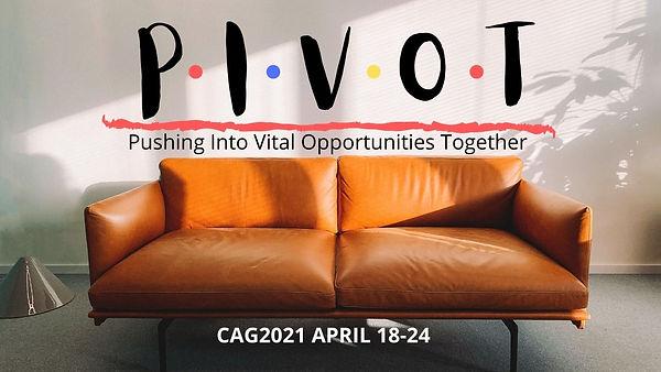 CAG2021 PIVOT.jpg