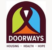 Doorways.PNG