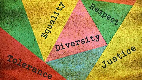 Racial-Equity.jpg