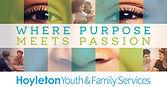 WherePurposeMeetsPassion_Hoyleton.jpg