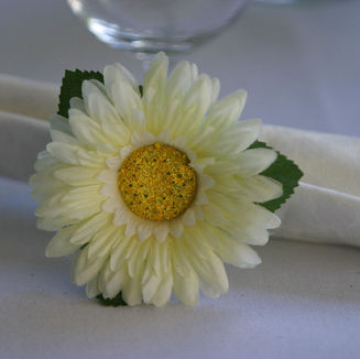 weddings0011-01.jpg