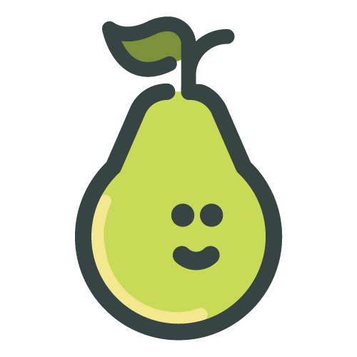 """Pear Deck"" for Engaging Instruction"