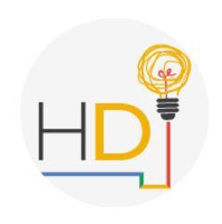 Google Hyperdocs