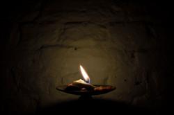 candel1