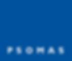 Psomas Logo