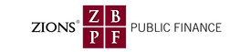 Zions Public Finance Logo