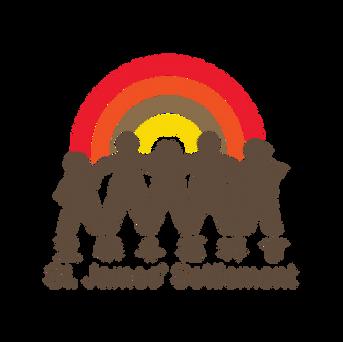 St. James' Settlement