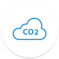 Icon_CO2.png