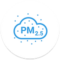 Icon_PM 2.5.png