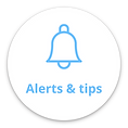 280_Energy alerts & tips (2).png