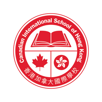 Candadian International School of Hong Kong