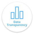 Benefits_Data transparency.png