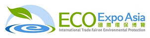 EcoExpo_logo-9a33f60012.jpg