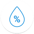 Icon_Humidity.png