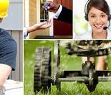Property Maintenace Services