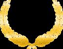 Award_1%402x_edited.png