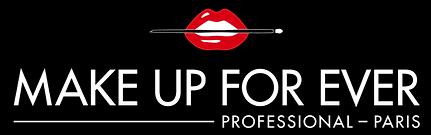 logo_make_up.png
