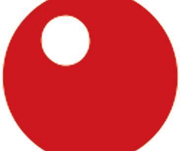Logo Circulo.jpg
