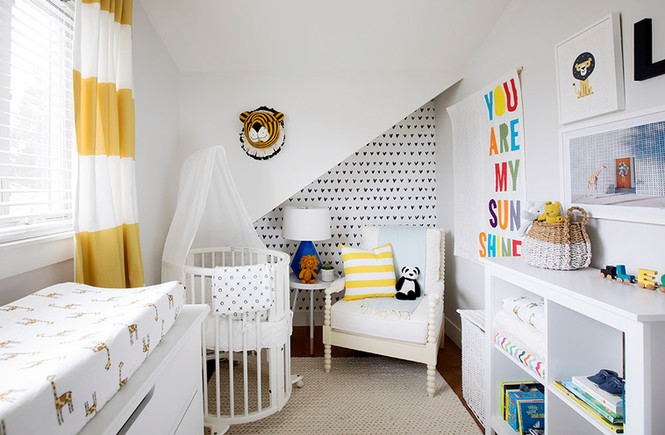 leo's entire vancouver nursery.jpg