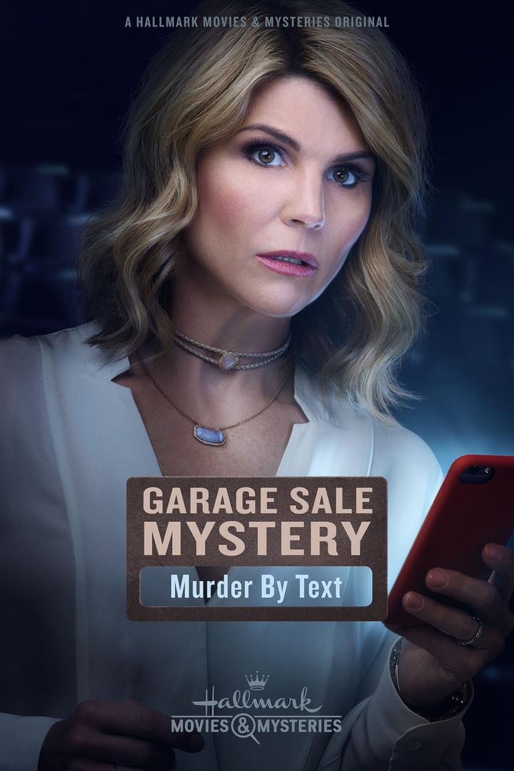GSM_MurderByText_FKA_ND_lr.jpg