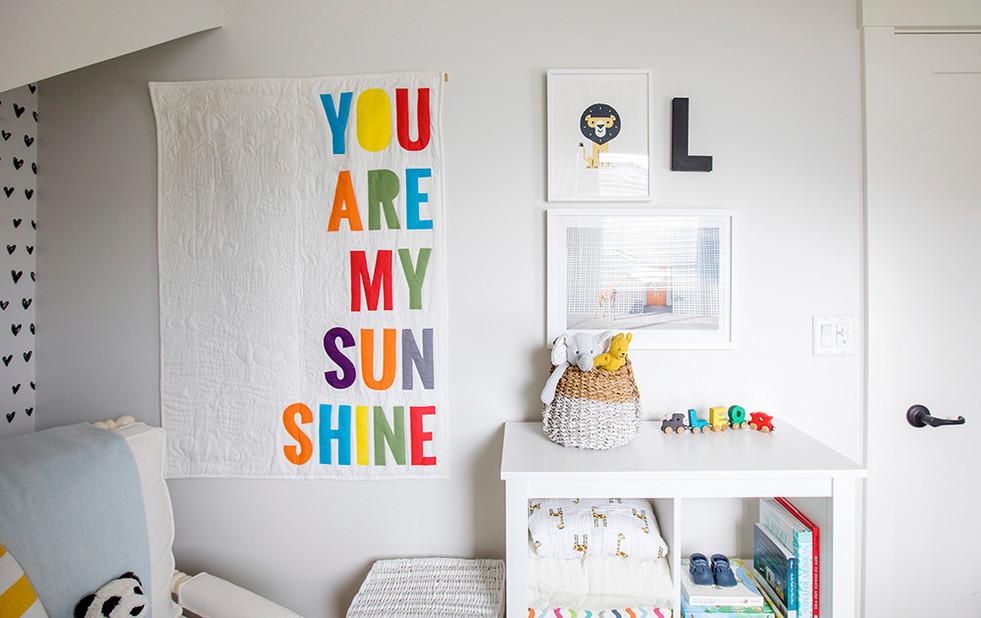leo's wall in nursery.jpg
