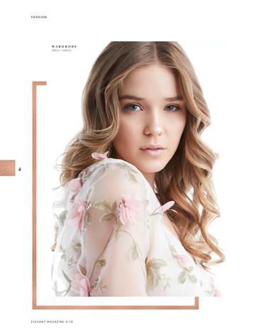 ElegantMagazineEditorial-page-004.jpg
