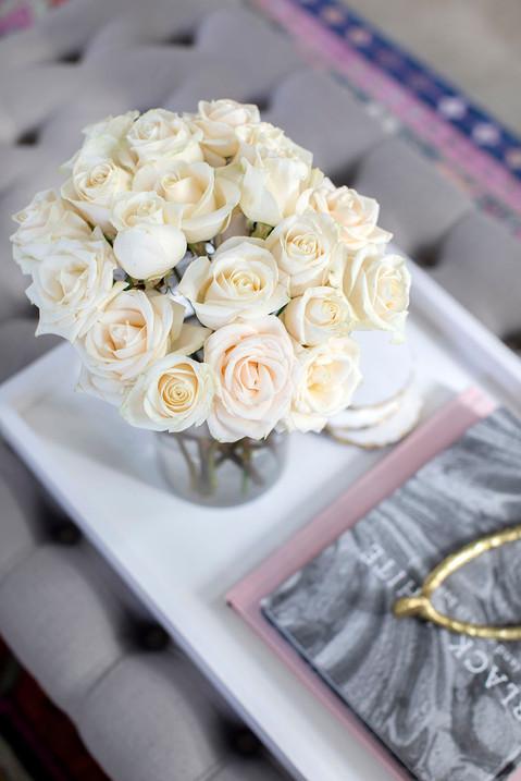 roses from wayfair shoot.jpg