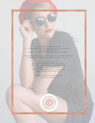 ElegantMagazineEditorial-page-010.jpg
