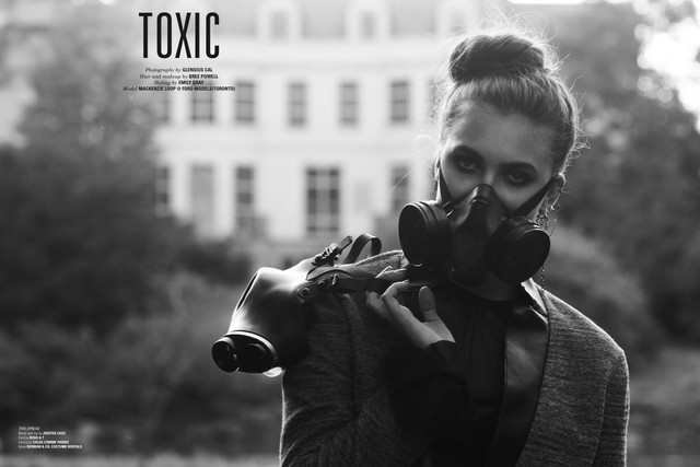 toxic1.jpg