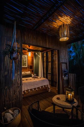 Night Treehouse 7.jpg